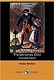 The Christmas Child, Hesba Stretton, 1406551139