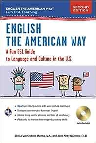 english classes adults