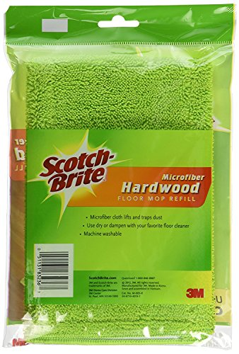 scotch-brite-microfiber-hardwood-floor-mop-refill-1-count