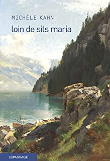 Loin de Sils Maria : la prodigieuse ascension de Johann Josty
