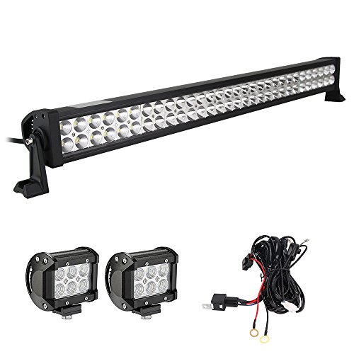 Hs Led Light in US - 9