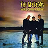 Wreckin Crew (+ 2 titres bonus)