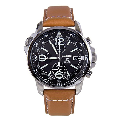 seiko-mens-ssc081-adventure-solar-classic-casual-watch