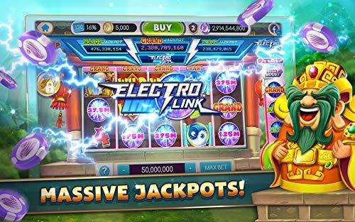 Wheel of luck online