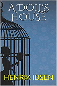 A Doll's House by Henrik Ibsen ebook deal