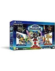 Skylanders Imaginators Starter Pack - PlayStation 4