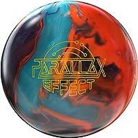 Storm Parallax Effect 15lb