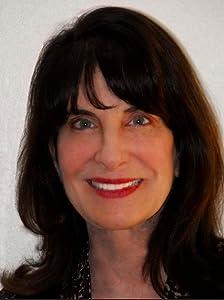 Francine Ratner Kaufman