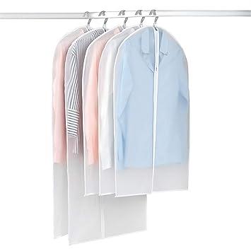 Amazon.com: edrhsth - Fundas para ropa, bolsas de vacío ...
