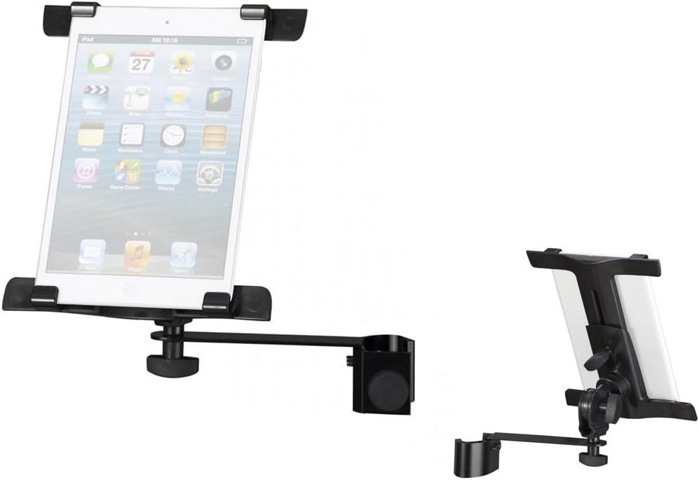 . PROEL PROIPS03 Universal Tablet Holder