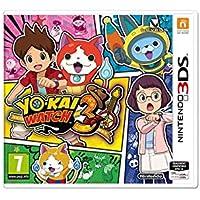 Yo-Kai Watch 3  | 3DS - Version digitale/code