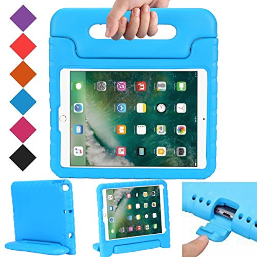 ipad cover for kids - 4