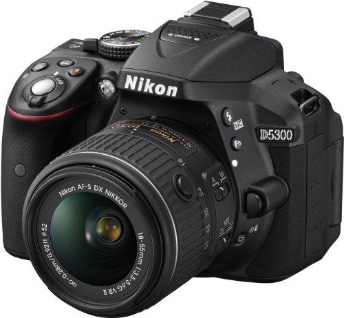 Nikon Appareil numCArique RCAflex Objectif dp BIMBVY