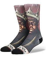 Stance Men's Praise B.I.G. Socks