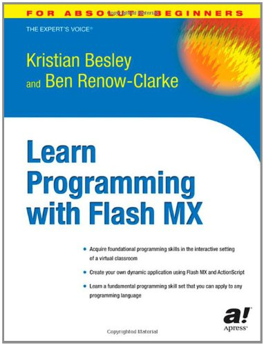 learn-programming-with-flash-mx-for-the-absolute-beginner-2