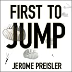 First to Jump | Jerome Preisler