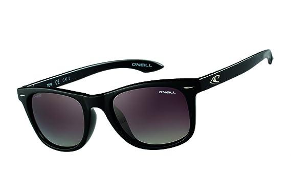 64d9ce0971496 Amazon.com  O Neill Polarized Square Sunglasses