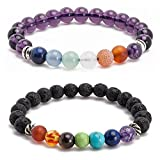 6-dream-catcher-men-women-8mm-lava-rock-beaded-bracelet-black-chakra-healing-energy-stone-gemstone-b