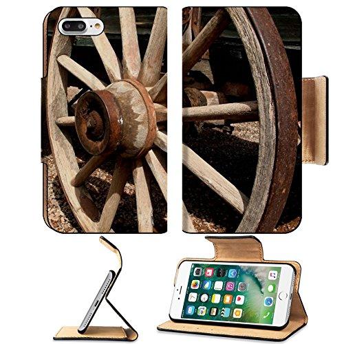 liili-premium-apple-iphone-7-plus-flip-pu-leather-wallet-case-iphone7-plus-antique-wooden-stagecoach