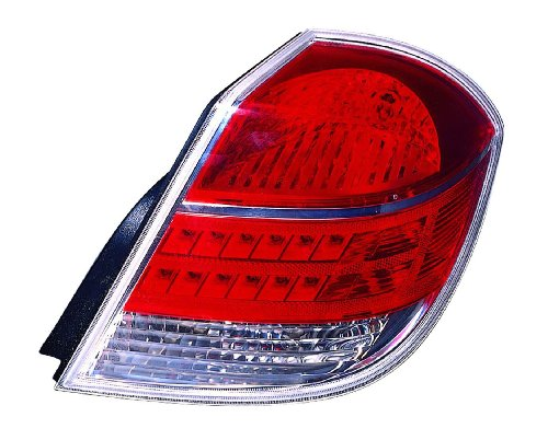 depo-335-1940r-as-saturn-aura-passenger-side-replacement-taillight-assembly