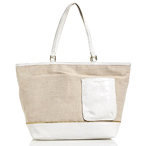olivia-joy-maddie-two-tone-croc-embossed-linen-tote-great-weekender-and-travel-bag-linen-white