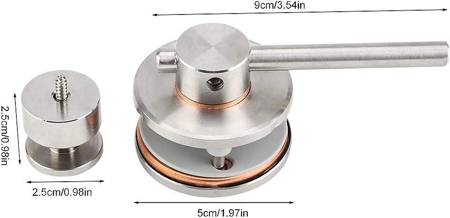 C/ône Ponceuse roue sycees Kit R/âpe 5/pi/èces 6//× 12/mm Perceuse QSJ881S Ponceuse