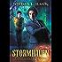 Stormhaven (Whyborne & Griffin Book 3)