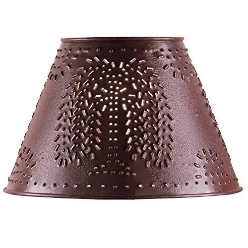 red-willow-tree-punched-tin-12-lamp-shade-by-park-designs