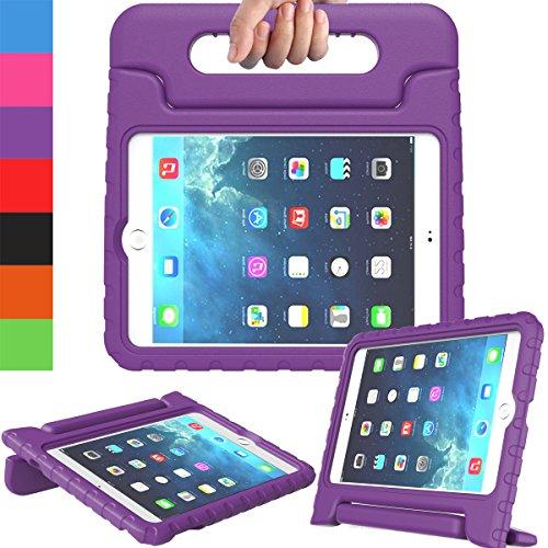 AVAWO Apple iPad Mini Kids product image