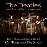 The Beatles Across the Universe, Andy Neill, 1844258165