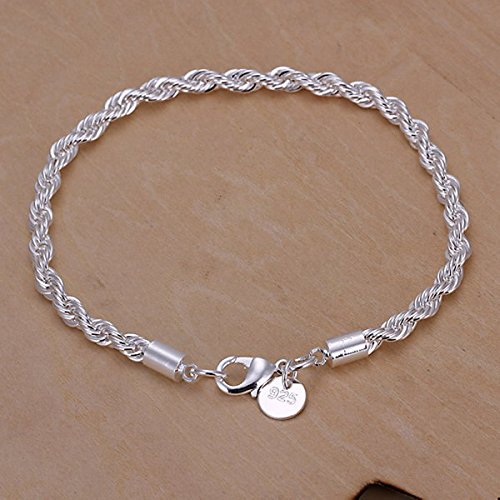 Chic Nude Link Bracelet,Nude Link Bracelet for Women,Girls