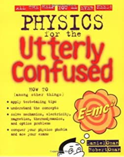 buy how to solve physics problems college course book online at  physics for the utterly confused utterly confused series