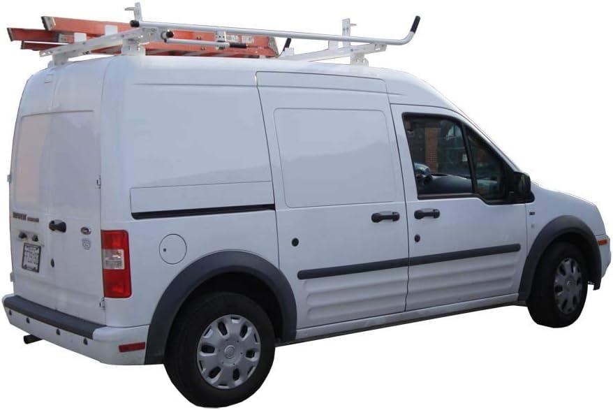 Ford Transit Connect trasera & ventana lateral seguridad pantallas – Juego de 4, 2010 – 2013: Amazon.es: Bricolaje y herramientas
