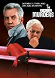 DVD : The Rosary Murders (1987)