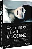 vignette de 'Les Aventuriers de l'art moderne (Amélie Harrault)'