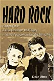 Hard Rock, Dean Sims, 0595265669