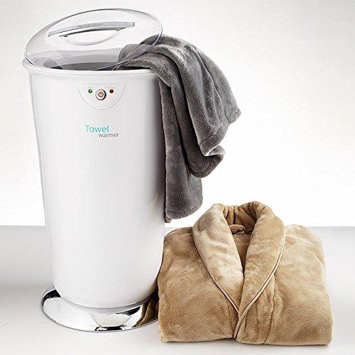 Brookstone Towel Warmer Buy Online In Uae Kitchen