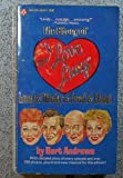 Lucy & Ricky & Fred & Ethel: The story of
