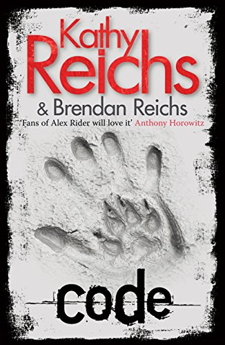 Ebook free download code reichs kathy