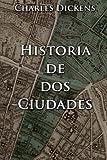 img - for Historia de Dos Ciudades: (Spanish Edition) book / textbook / text book