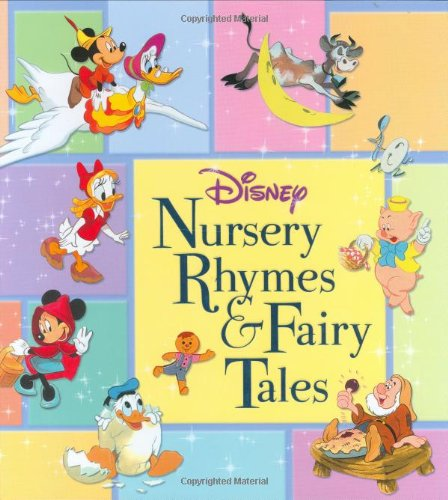 s & Fairy Tales (Storybook Collection) ()