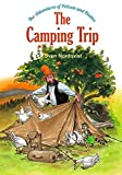 Image of The Camping Trip: The Adventures of Pettson & Findus (Adventures of Pettson and Findus)