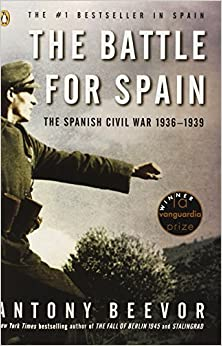 To what extent was the 2nd Republic to blame for the outbreak of the Spanish Civil War in 1936?