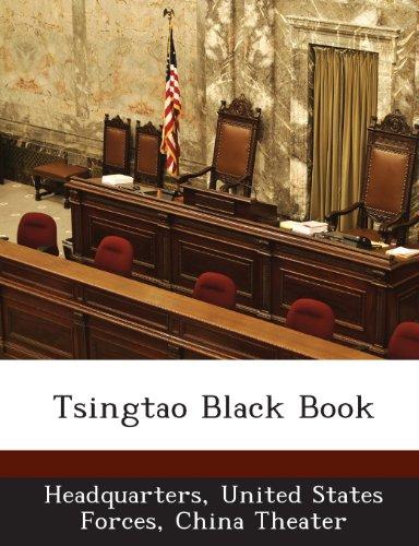 tsingtao-black-book