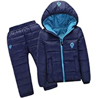 29f5cbb79 20 Best Snow Clothing For Boys on Flipboard by reviewlast