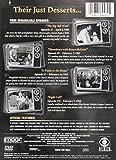 The Twilight Zone - Vol. 26