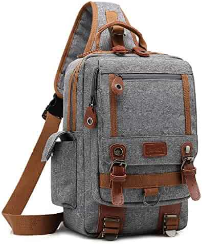 e016c3d5c29b Shopping Greys or Multi - 3 Stars & Up - Messenger Bags - Luggage ...