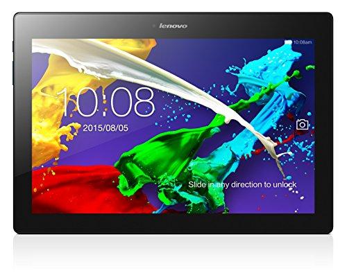 Lenovo Tablet2-X30F - Tablet de 10.1