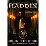Among the Impostors (2) (Shadow Children)