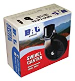 BAL 29036B 1,000 lb. Caster Wheel